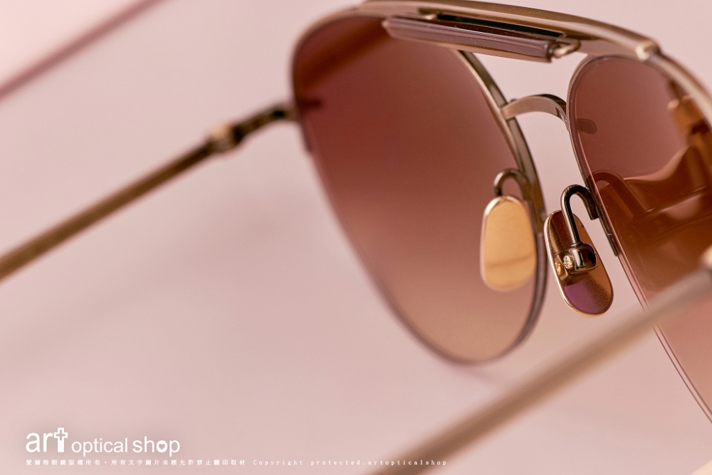 Mr-Leight-RODEO-SL-ANTIQUE-GOLD-ROSE-GOLD-10