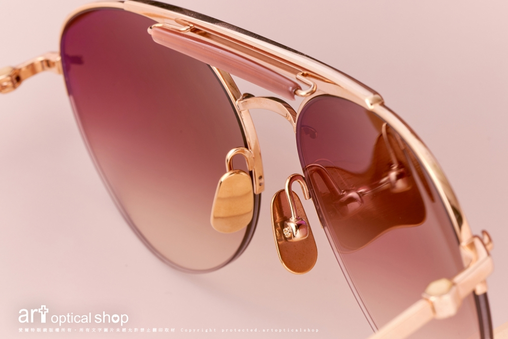 Mr-Leight-RODEO-SL-ANTIQUE-GOLD-ROSE-GOLD-13