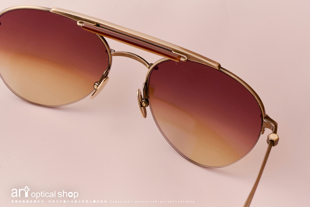 Mr-Leight-RODEO-SL-ANTIQUE-GOLD-ROSE-GOLD-16