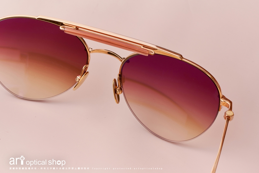 Mr-Leight-RODEO-SL-ANTIQUE-GOLD-ROSE-GOLD-17
