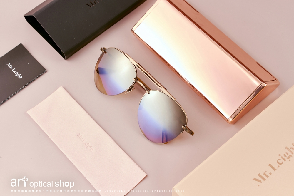 Mr-Leight-RODEO-SL-ANTIQUE-GOLD-ROSE-GOLD-2