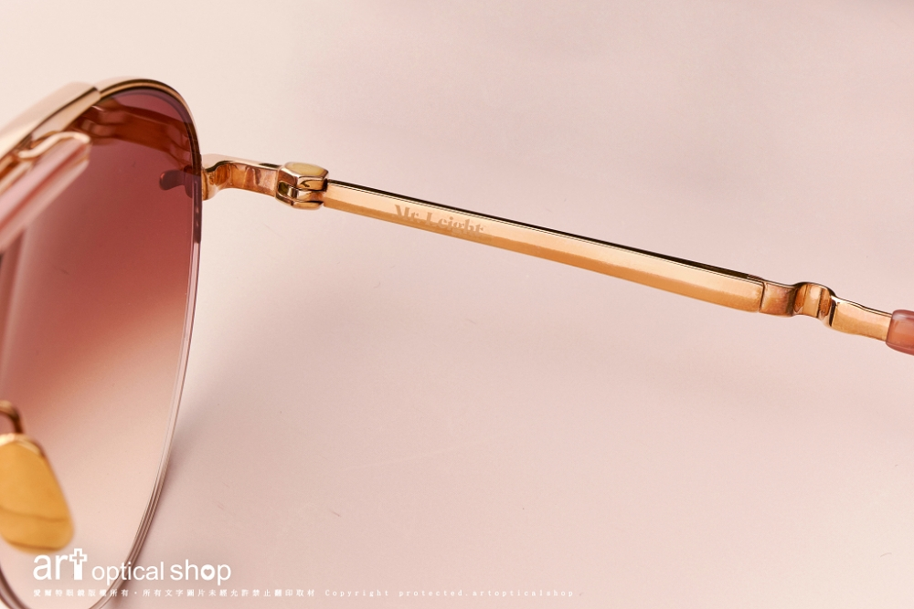 Mr-Leight-RODEO-SL-ANTIQUE-GOLD-ROSE-GOLD-21