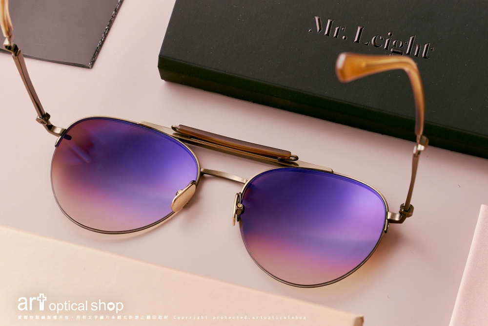 Mr-Leight-RODEO-SL-ANTIQUE-GOLD-ROSE-GOLD-23