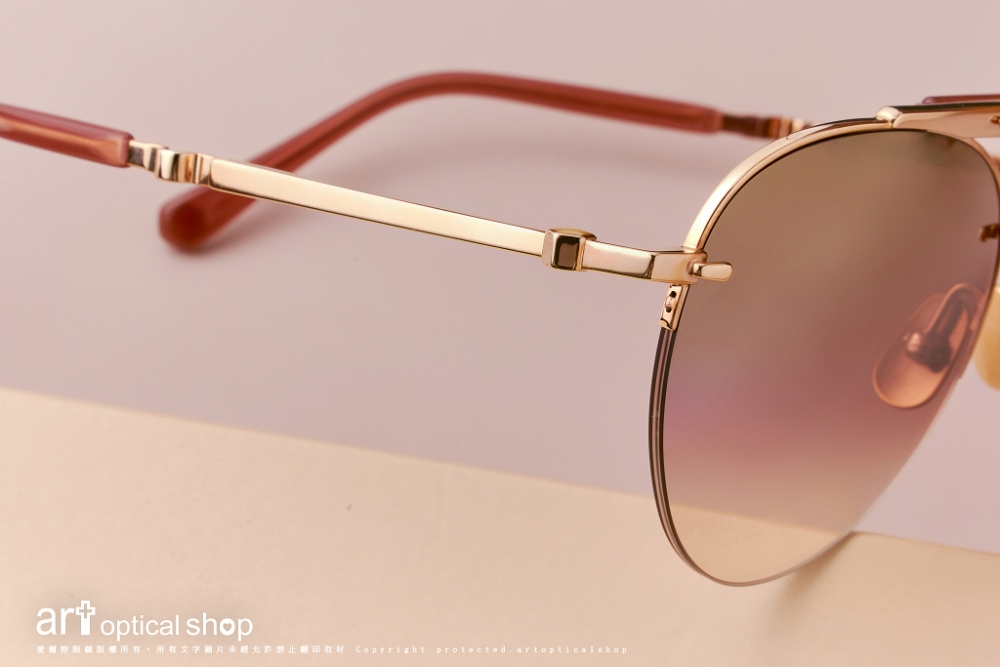 Mr-Leight-RODEO-SL-ANTIQUE-GOLD-ROSE-GOLD-25