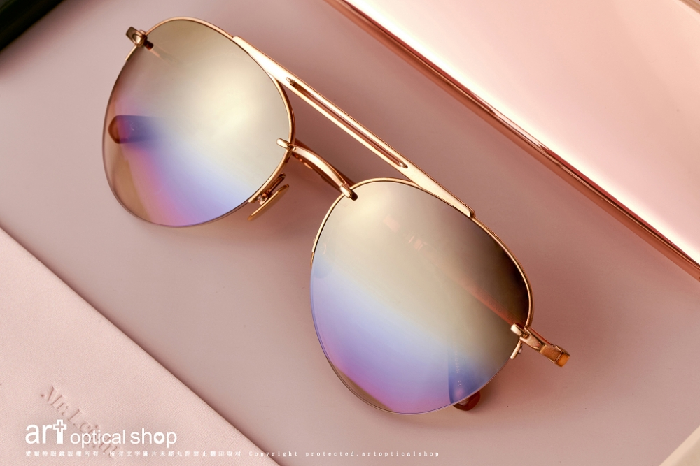 Mr-Leight-RODEO-SL-ANTIQUE-GOLD-ROSE-GOLD-4