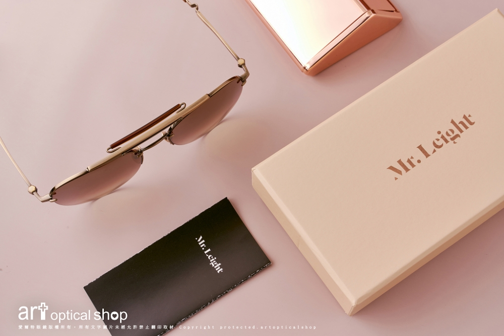 Mr-Leight-RODEO-SL-ANTIQUE-GOLD-ROSE-GOLD-6