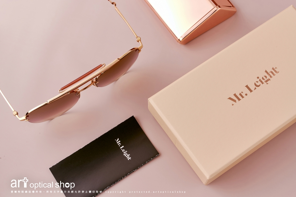 Mr-Leight-RODEO-SL-ANTIQUE-GOLD-ROSE-GOLD-7