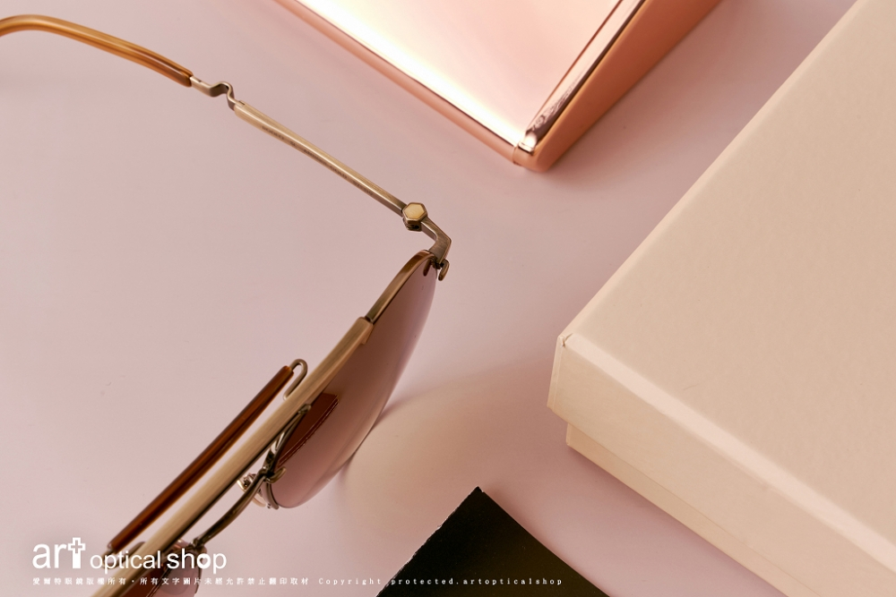 Mr-Leight-RODEO-SL-ANTIQUE-GOLD-ROSE-GOLD-9