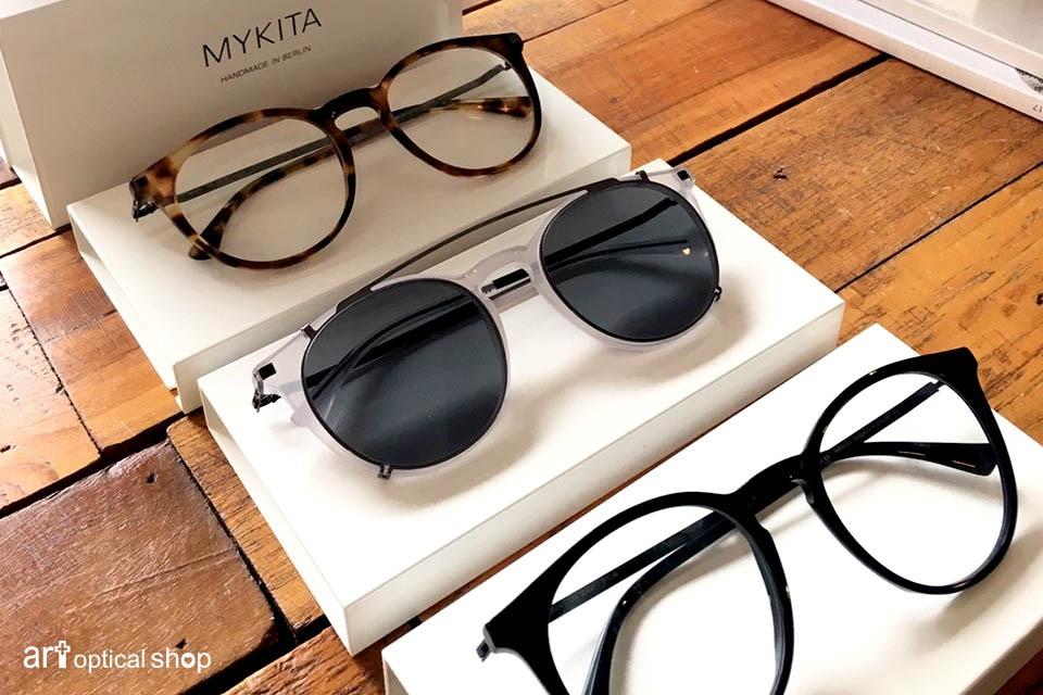 mykita-2017-new-collection-002