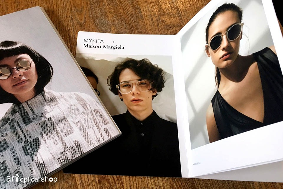 mykita-2017-new-collection-007