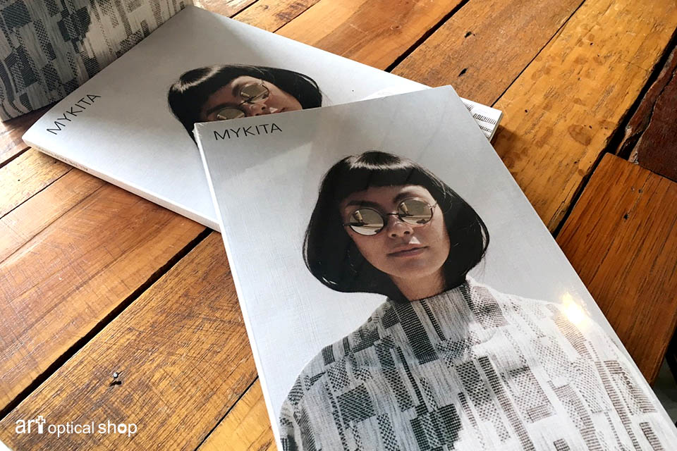 mykita-2017-new-collection-003