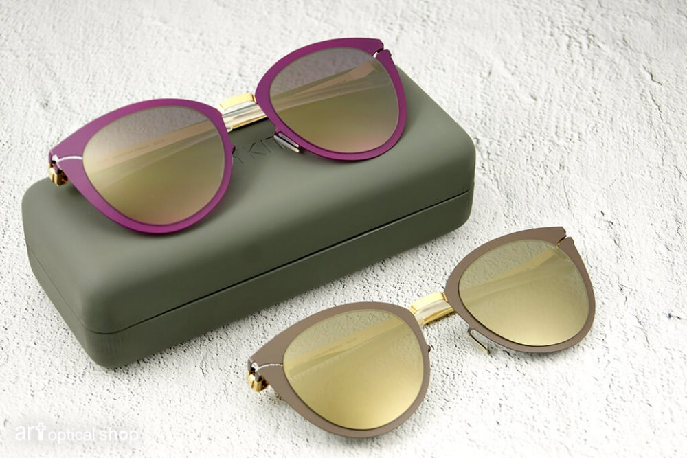 mykita-decades-priscilla-sunglasses-001