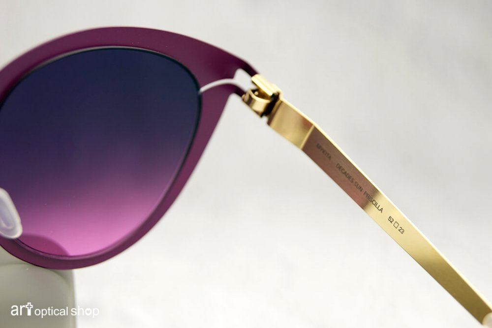 mykita-decades-priscilla-sunglasses-110