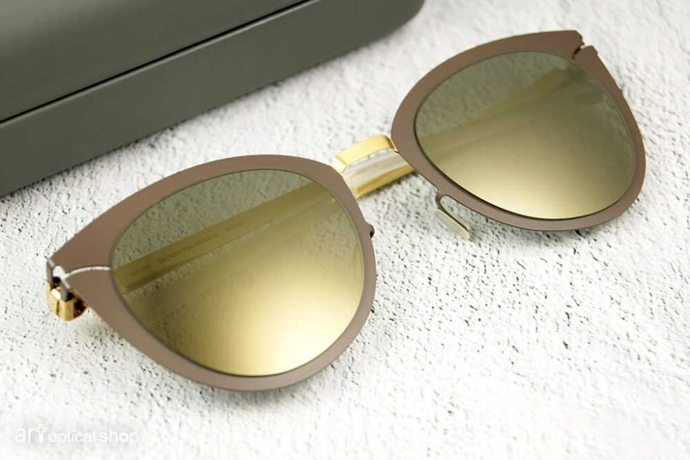 mykita-decades-priscilla-sunglasses-201