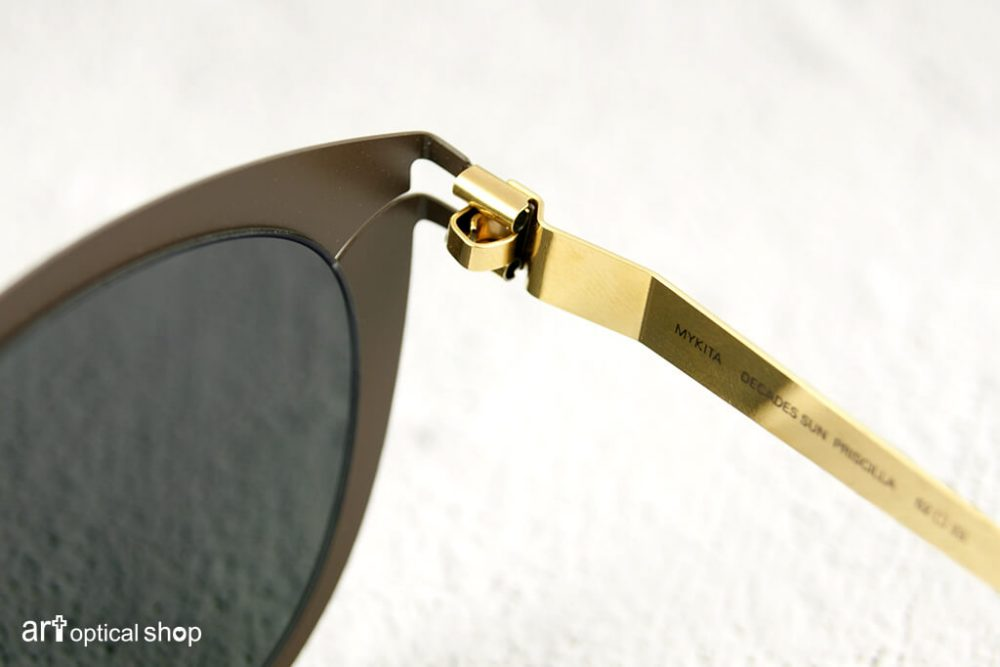 mykita-decades-priscilla-sunglasses-208