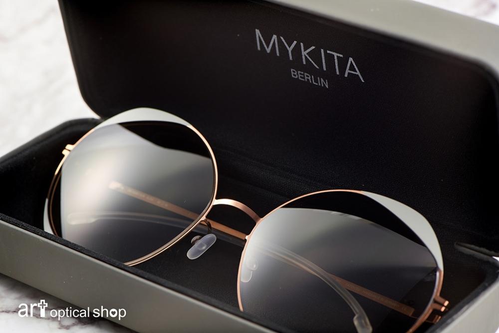 mykita-decades-sun-elisa- (7)
