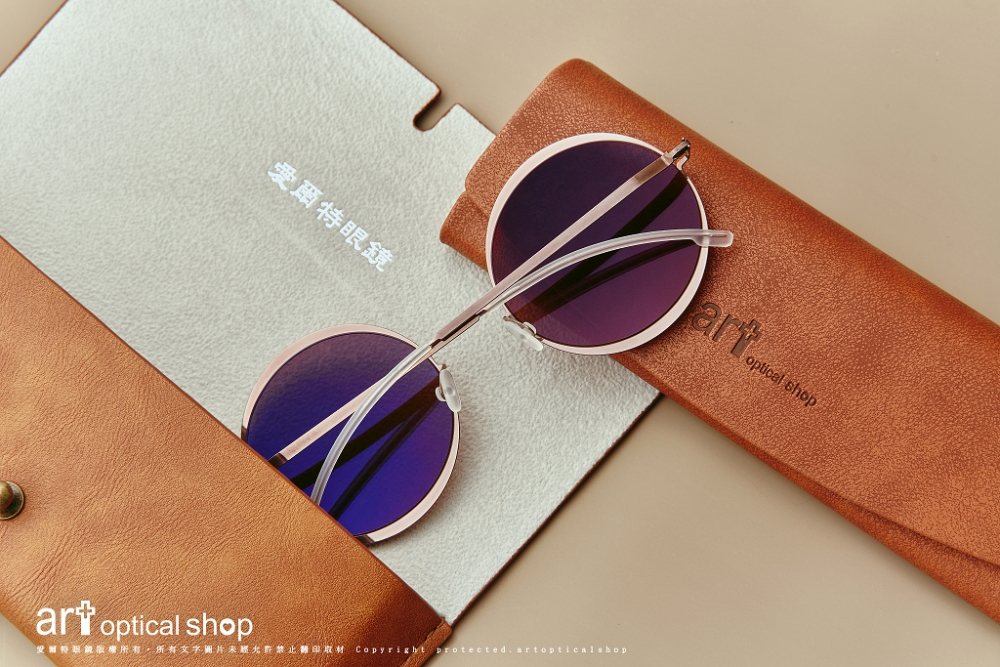 MYKITA-DECADES-SUN-IRIS-3