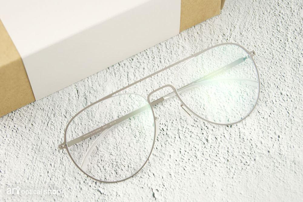 mykita-for-art-optical-limited-edition-lite-eero-101