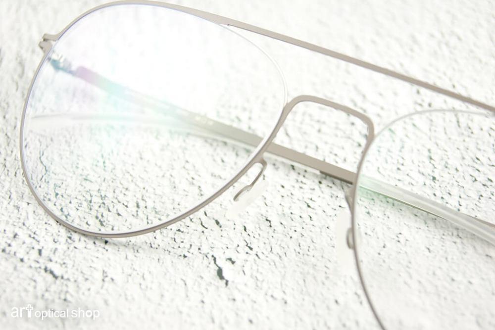 mykita-for-art-optical-limited-edition-lite-eero-102
