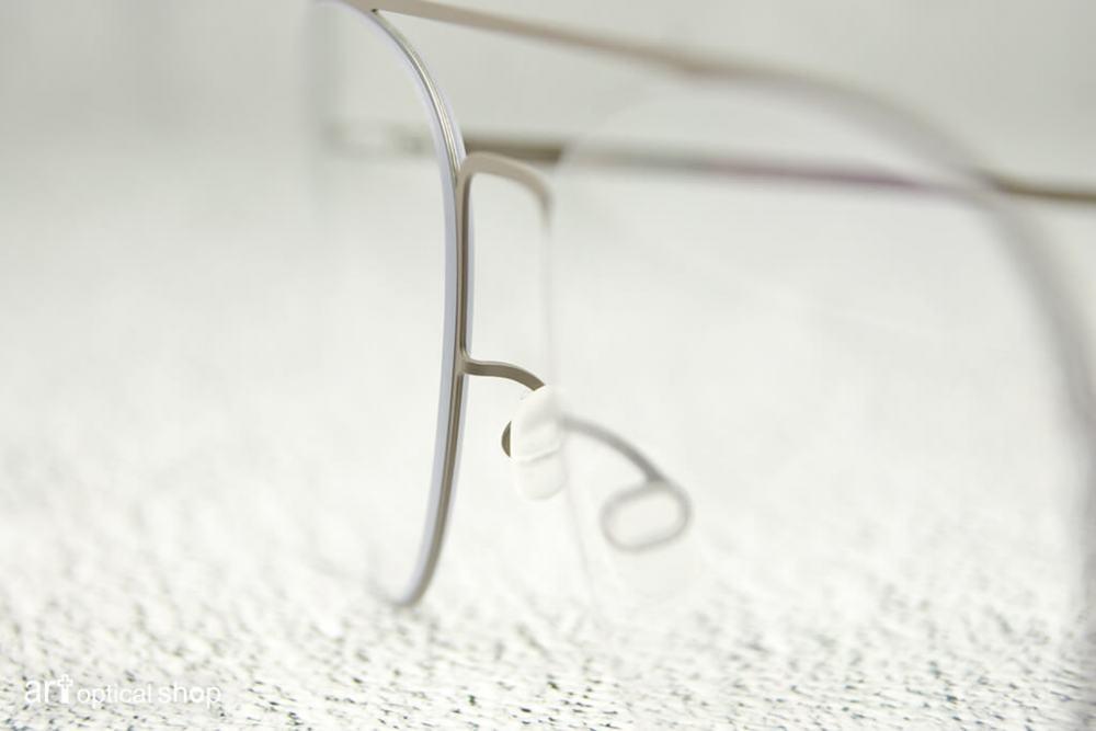 mykita-for-art-optical-limited-edition-lite-eero-109