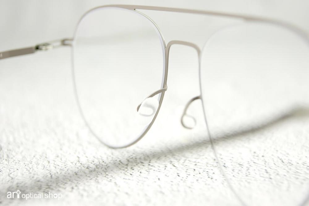 mykita-for-art-optical-limited-edition-lite-eero-110