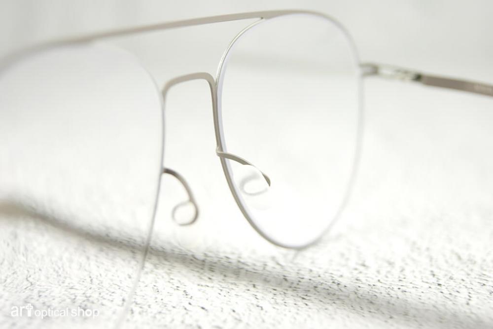 mykita-for-art-optical-limited-edition-lite-eero-112