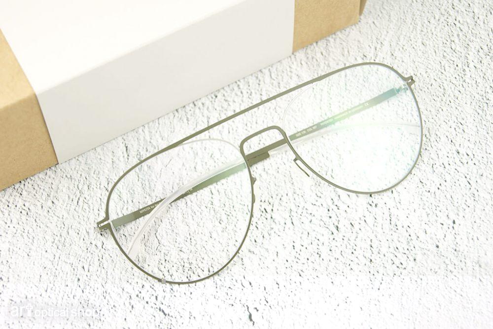 mykita-for-art-optical-limited-edition-lite-eero-201