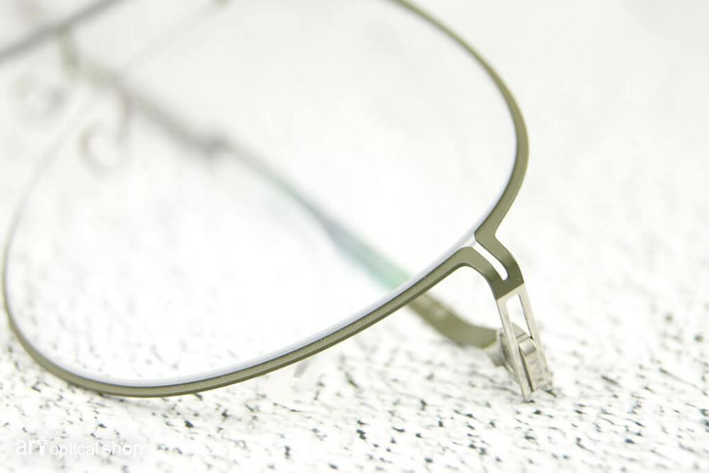 mykita-for-art-optical-limited-edition-lite-eero-205