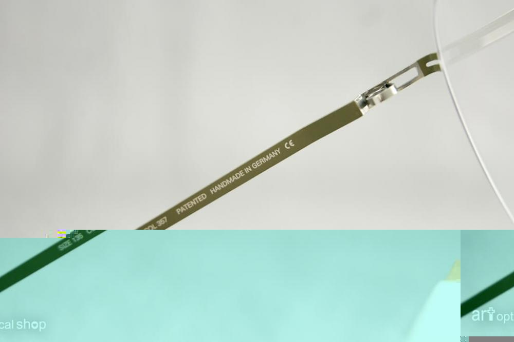 mykita-for-art-optical-limited-edition-lite-eero-213
