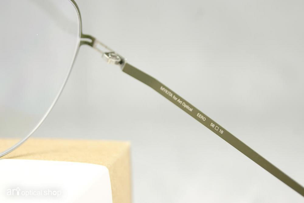 mykita-for-art-optical-limited-edition-lite-eero-214