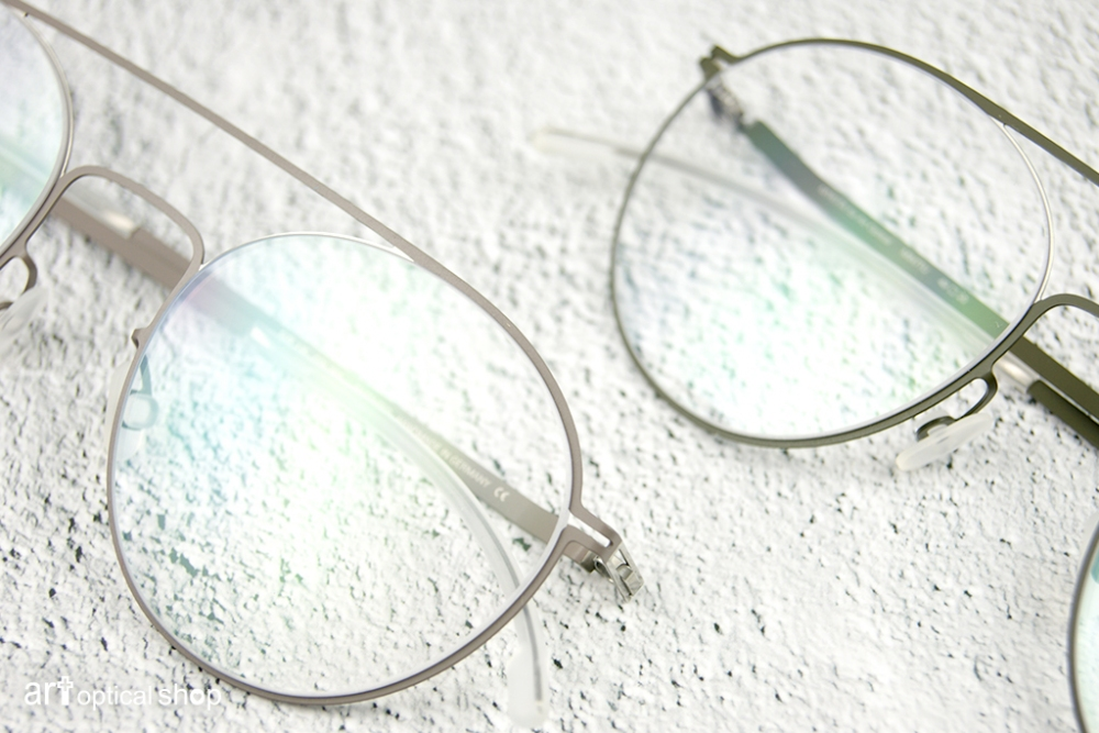 mykita-for-art-optical-limited-edition-lite-minttu-005