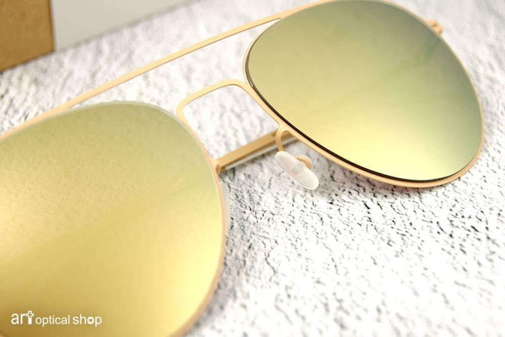 mykita-for-art-optical-limited-edition-sunglasses-lite-eero-359-005