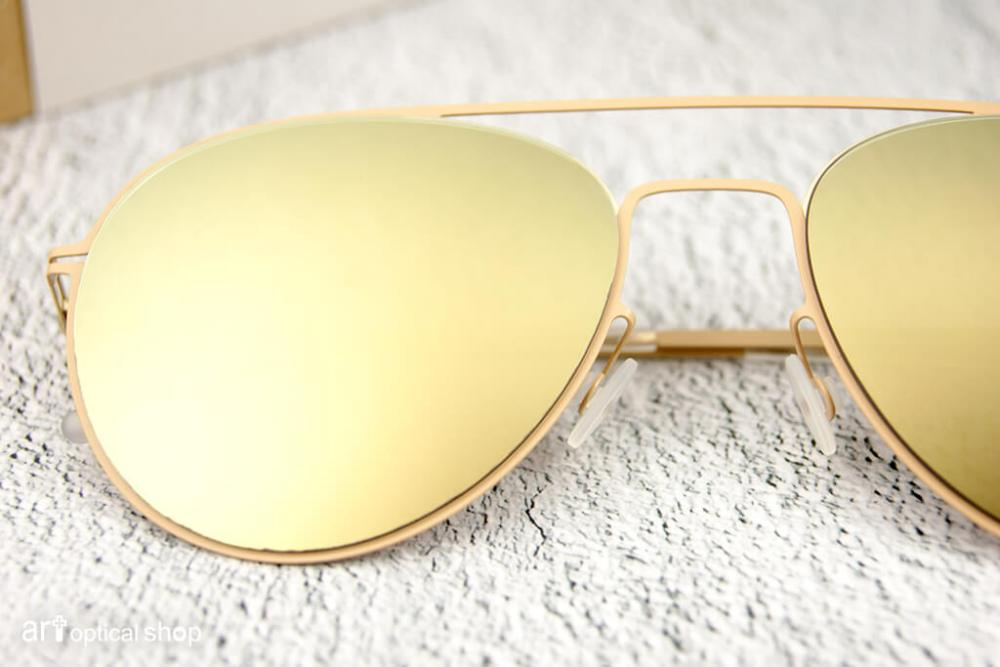 mykita-for-art-optical-limited-edition-sunglasses-lite-eero-359-006