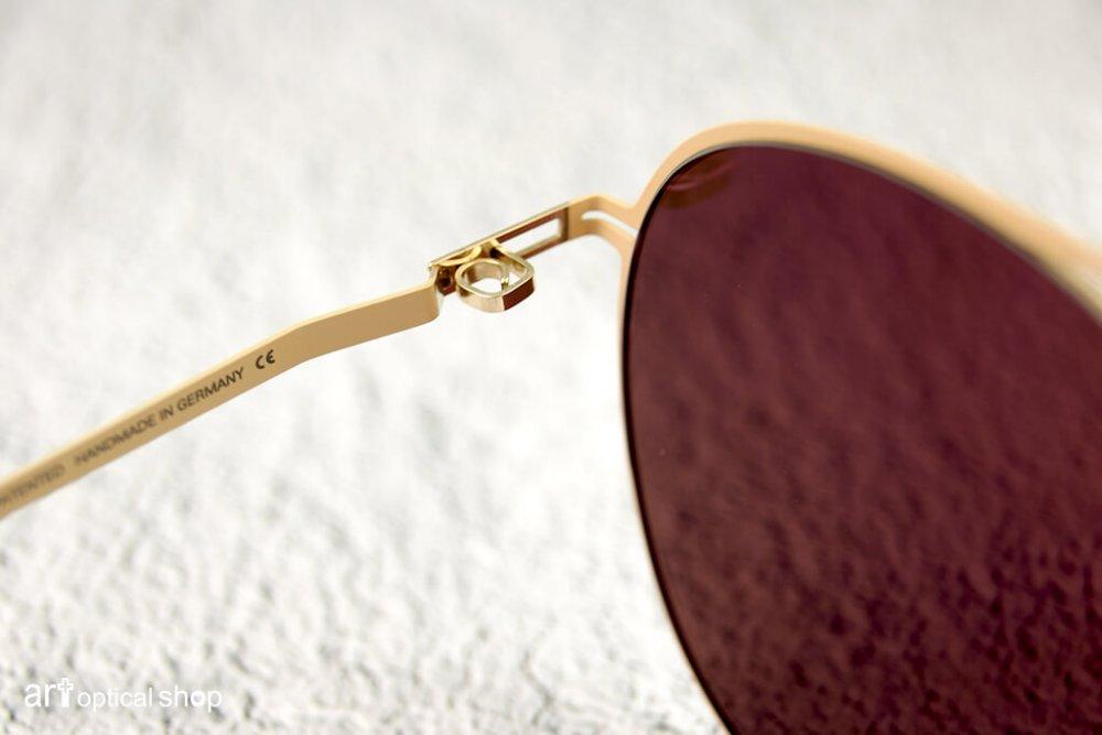 mykita-for-art-optical-limited-edition-sunglasses-lite-eero-359-008