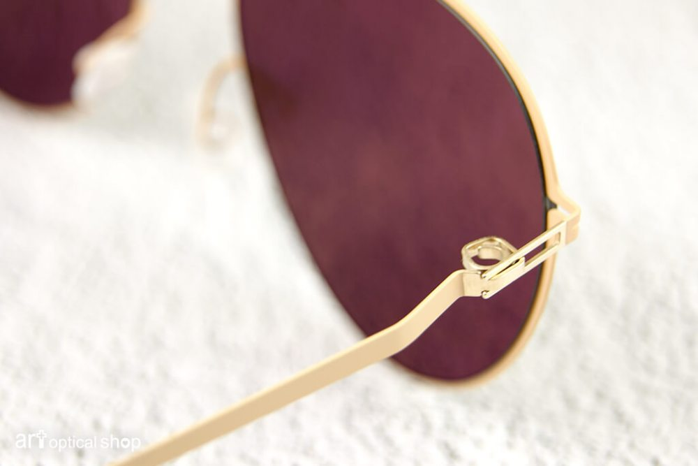 mykita-for-art-optical-limited-edition-sunglasses-lite-eero-359-009