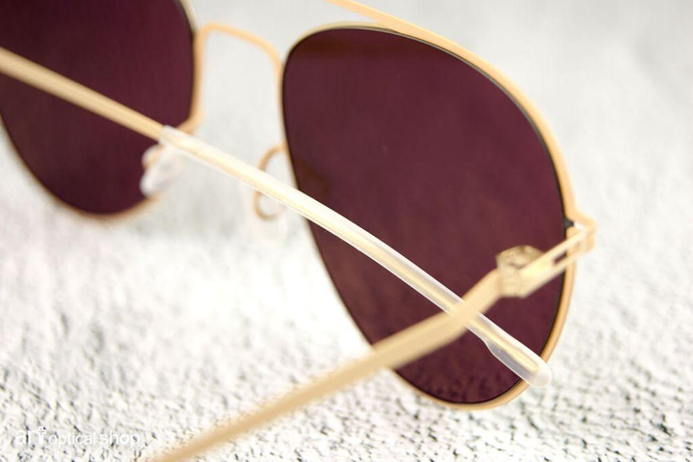 mykita-for-art-optical-limited-edition-sunglasses-lite-eero-359-012
