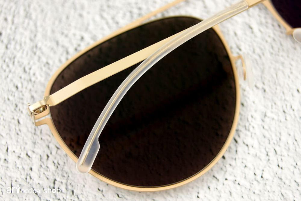 mykita-for-art-optical-limited-edition-sunglasses-lite-eero-359-013