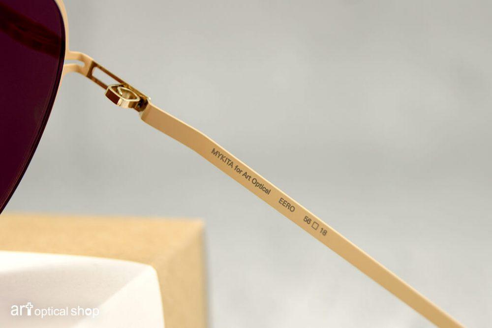 mykita-for-art-optical-limited-edition-sunglasses-lite-eero-359-017
