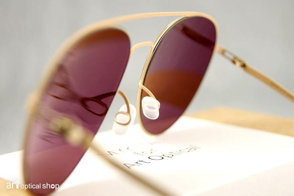 mykita-for-art-optical-limited-edition-sunglasses-lite-eero-359-018