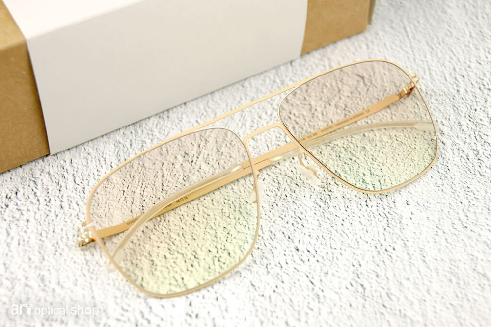 mykita-for-art-optical-limited-edition-sunglasses-lite-eero-359-002