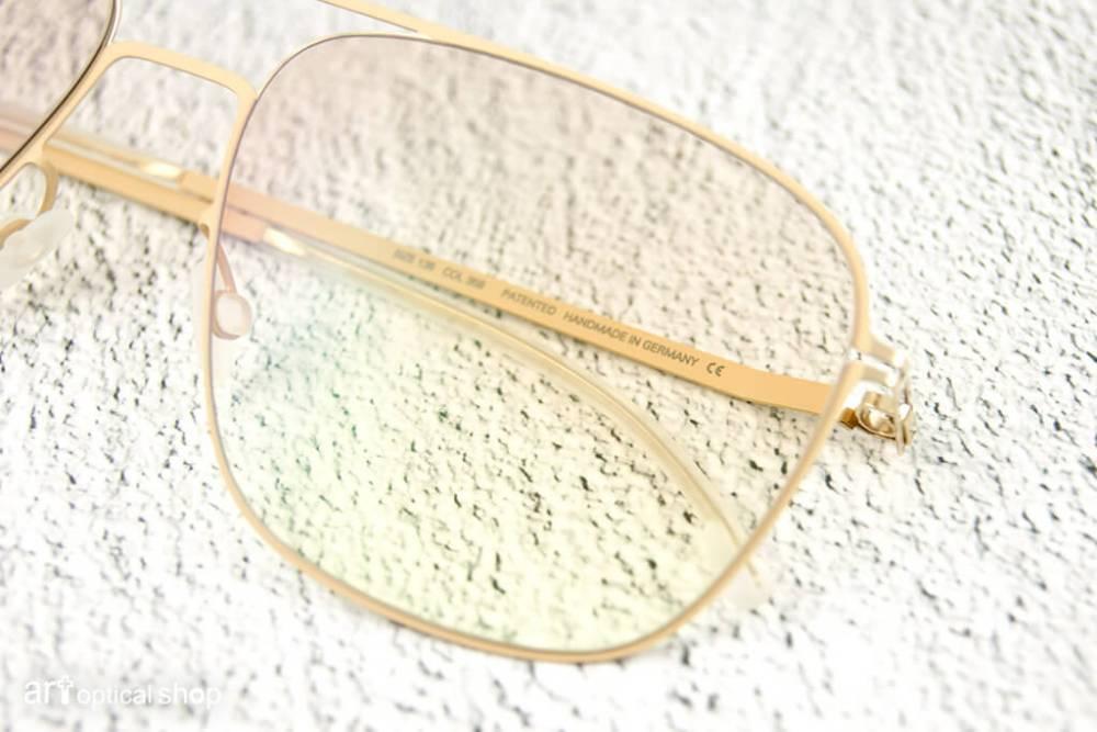 mykita-for-art-optical-limited-edition-sunglasses-lite-eero-359-003