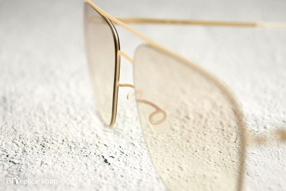 mykita-for-art-optical-limited-edition-sunglasses-lite-eero-359-010
