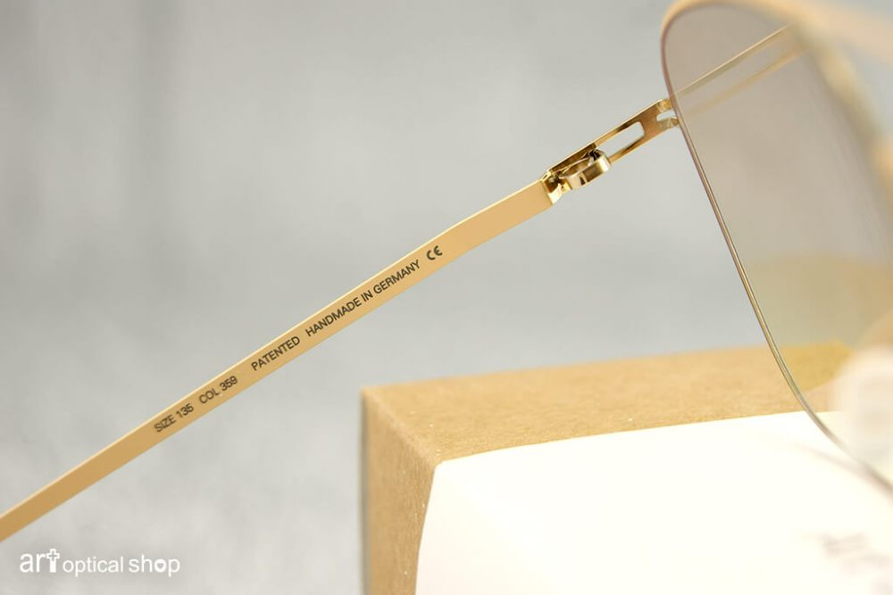 mykita-for-art-optical-limited-edition-sunglasses-lite-eero-359-014