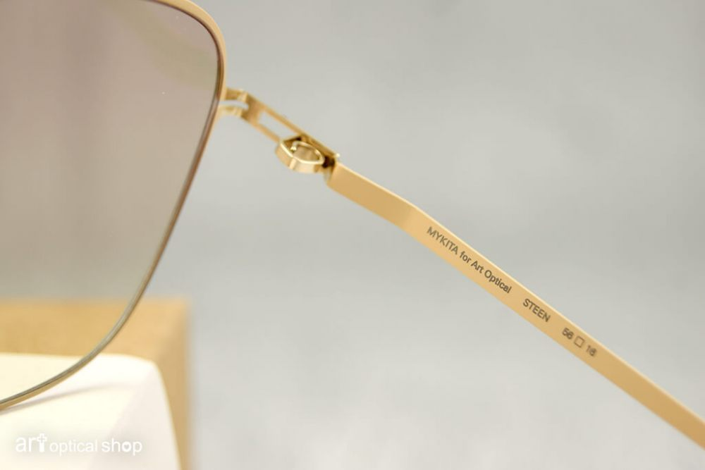 mykita-for-art-optical-limited-edition-sunglasses-lite-eero-359-015