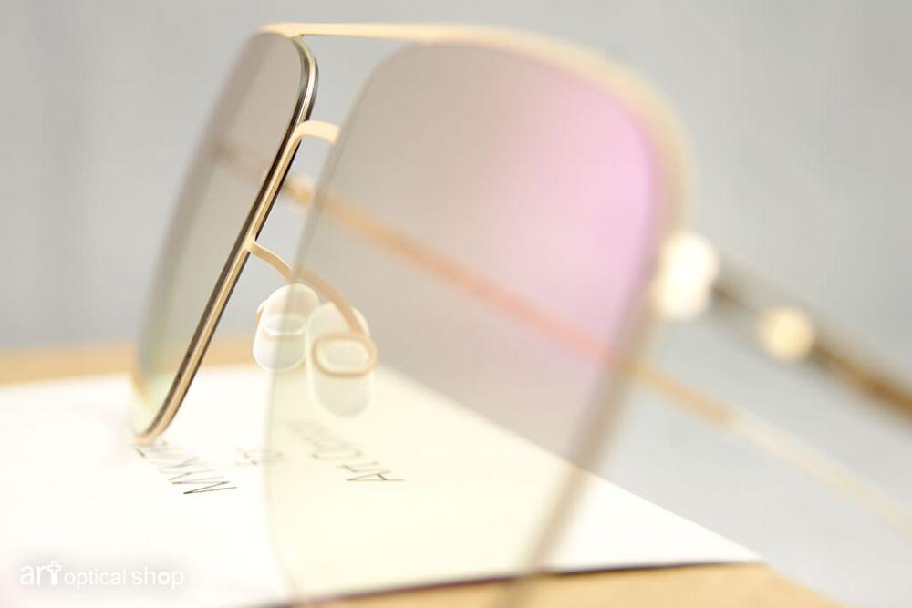 mykita-for-art-optical-limited-edition-sunglasses-lite-eero-359-016