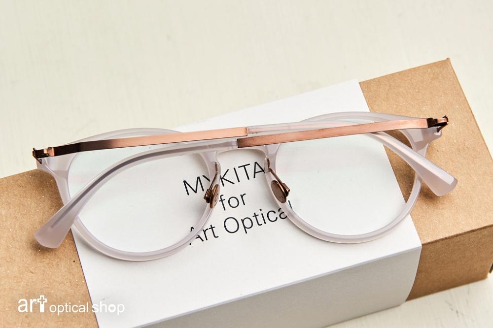 MYKITA for ARToptical-TALINI-Limited- (10)