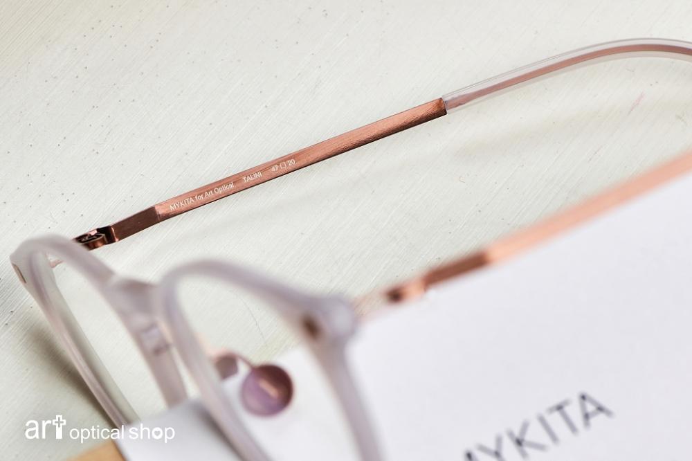 MYKITA for ARToptical-TALINI-Limited- (16)
