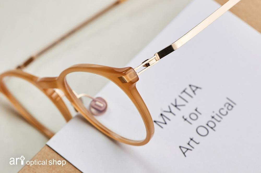 MYKITA for ARToptical-TALINI-Limited- (19)