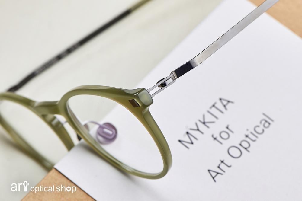 MYKITA for ARToptical-TALINI-Limited- (20)