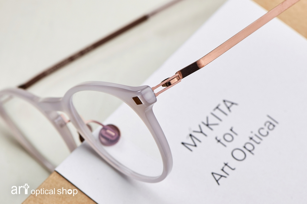 MYKITA for ARToptical-TALINI-Limited- (21)